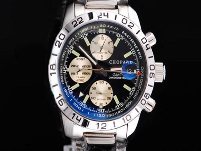 Introduzione circa tre immersioni orologi replica come for Orologi artigianali svizzeri