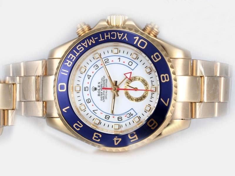 orologi replica rolex